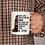 Thumbnail: Juneteenth Mug or Glass - Male