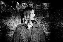 Christina Berg JohansenC.jpg
