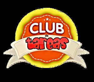 club de tareas.png