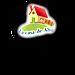 icono ubicacion.png