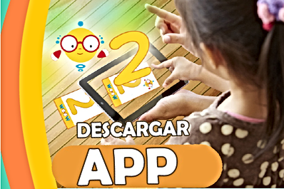 descarga la app.png