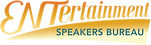EntertainmentSpeakers-Logo-Final-2020-NE