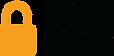 Second+Chance+Studios-logo-horizontal.png
