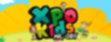 banner-xpokids.jpg