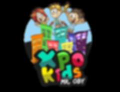 Logo-01-03-02.png