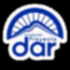 Logo Proyecto Dar editado _richardc_pro