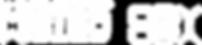 Logo w 1 (1)est.png