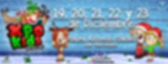 BANNER WEB LOS IDOLOS NET.jpg