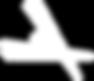 Logo w 1 2 (1).png