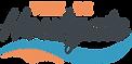 logo-houlgate (003).png