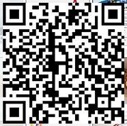 QR Code Spenden Paypal.jpg