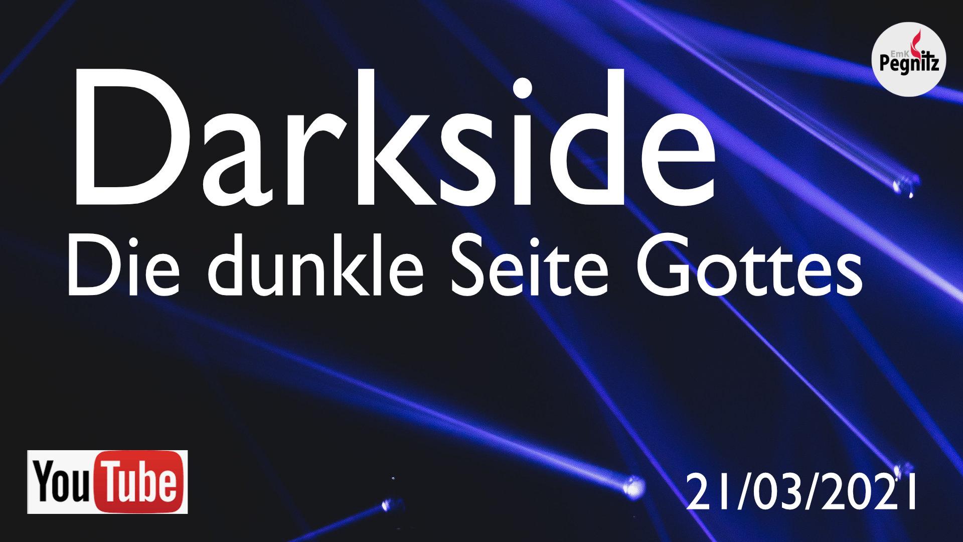 2021-03-21 Darkside