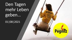 2021-08-01 Seiler