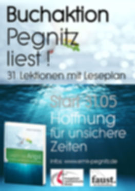 Plakat Pegnitz.jpg