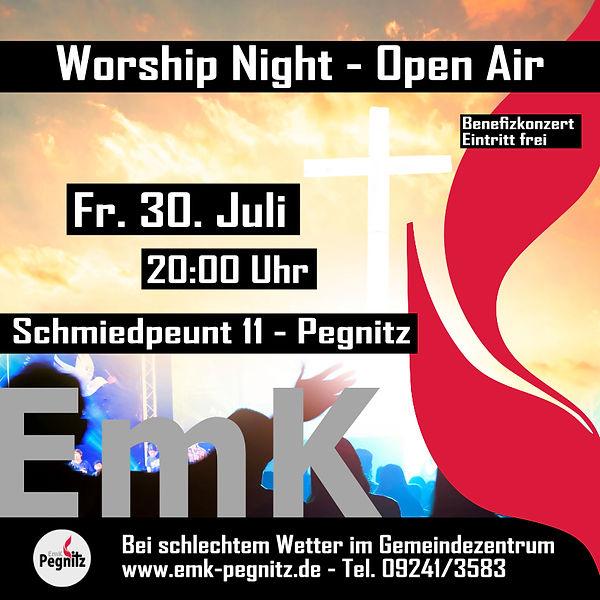 Flyer Worship open Air.jpg