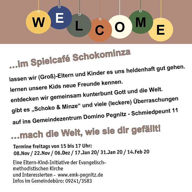Spielcafe Schokominza Quadrat 2 www.jpg