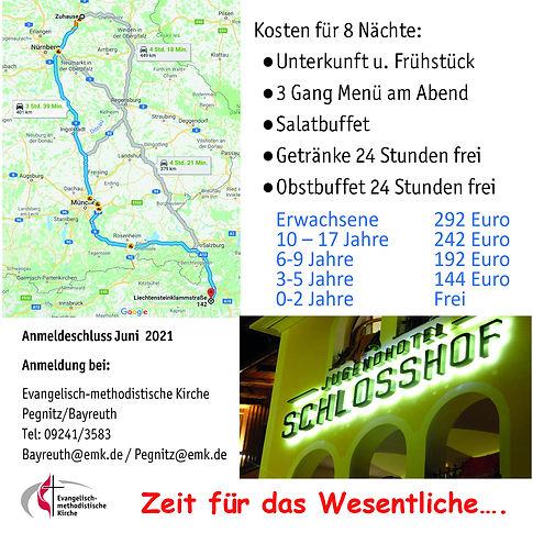 Flyer Gemeindeurlaub 2021 2.jpg