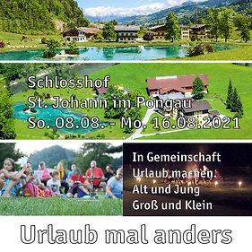 Flyer Gemeindeurlaub 2021 1.jpg