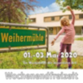 Weihermühle_2020.jpg