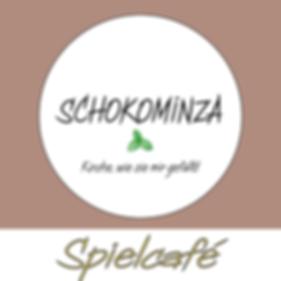 Spielcafe Schokominza WWW.png