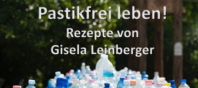 Plastikfrei.jpg