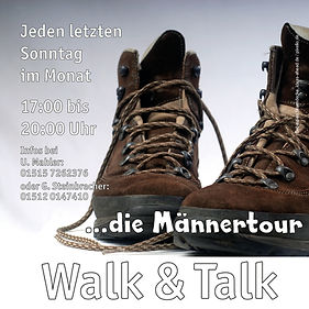 Walk & Talk Flyer klein.jpg