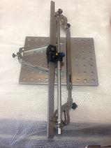 SANFix Chirurgie klein II 130 600_3489_1