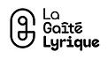 Gaîté Lyrique.png
