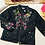 Thumbnail: Hand-Painted Leather Jackets
