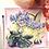 Thumbnail: Custom Oil Painting - Pets