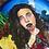 Thumbnail: Custom Oil Painting Rounds