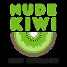 NudeKiwi_Logo_1280x180px-02.png