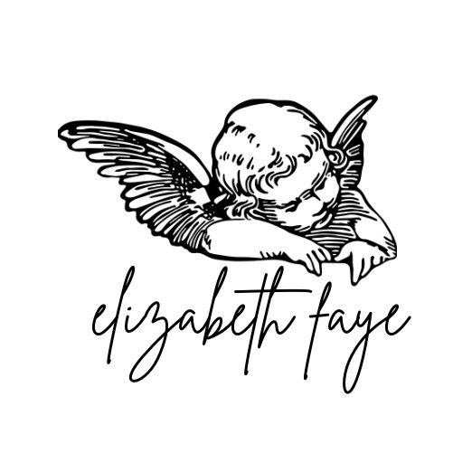 ElizabethFaye_Artist_Logo.jpg