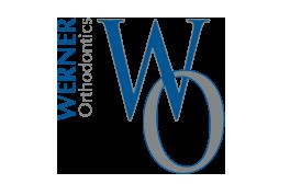 Dr. Werner Orthodontics