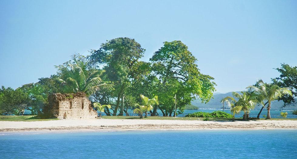 FMC-marketing-photos-26-fort-beach.jpg