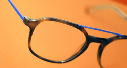 eyewear city 7