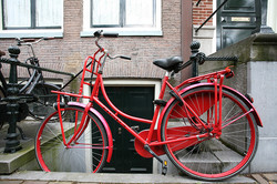 amsterdam city 1