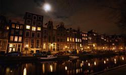 amsterdam city 7