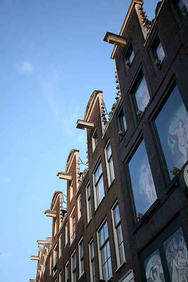 amsterdam city 5
