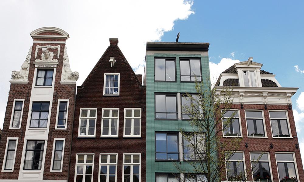 amsterdam city 2