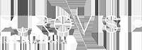 logo-eurovisie-inter-white-transp.png