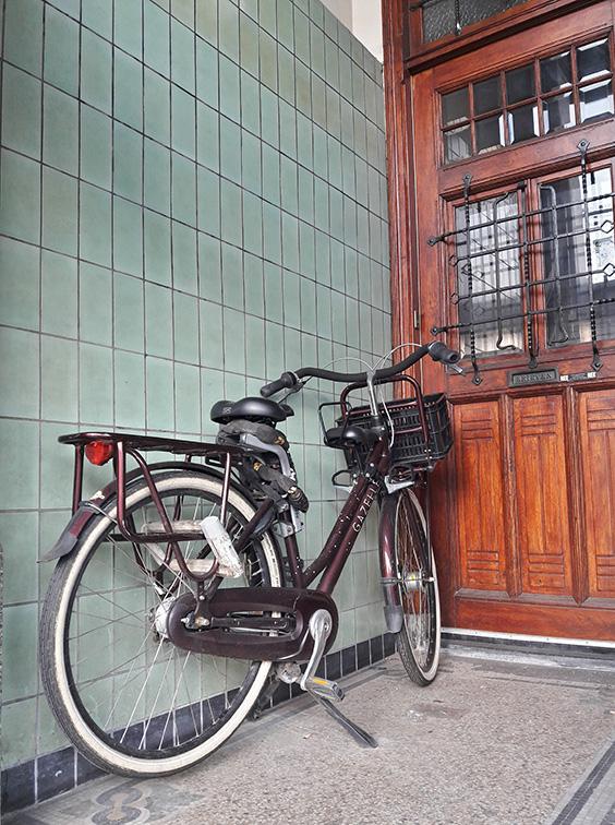 amsterdam city 9