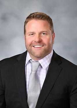 Craig Meier.JPG