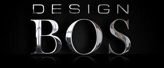 designbos logo