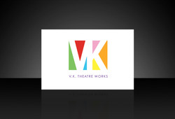 VK_HK