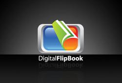 GM_flipbook