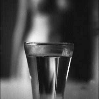 Untitled Nude, 2002