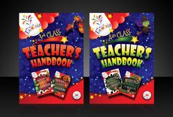 Fireworks_Teach_3_4