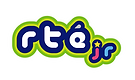 RTÉjr-Logo-for-backdrop.png