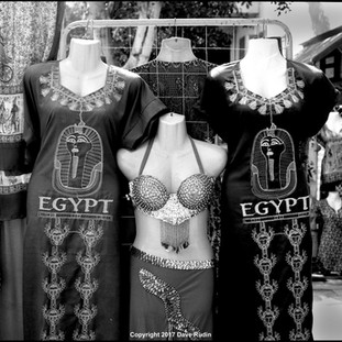 Things to Bring Home, Cairo, 2017